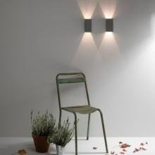 Click to browse Oslo Range by Astro Lighting - First Choice Lighting