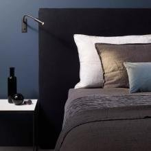 Click to browse Leo Range by Astro Lighting - First Choice Lighting