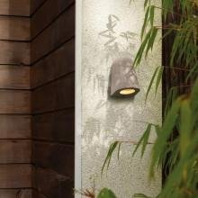 Click to browse Mast Range by Astro Lighting - First Choice Lighting