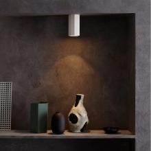Click to browse Shadow Range by Astro Lighting - First Choice Lighting