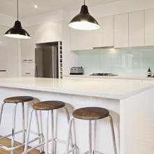 Click to browse Kitchen Lighting