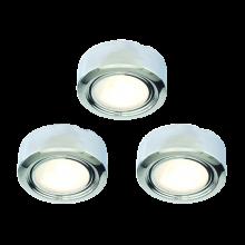 Click to browse Under Cabinet Halogen Lights | Kitchen Lighting