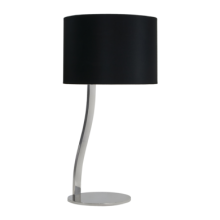 Click to browse Table Lamps
