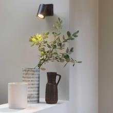 Click to browse Astro Ascoli Lighting Range - First Choice Lighting