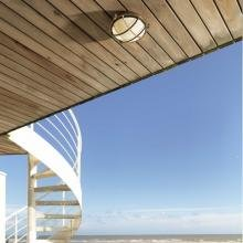 Click to browse Coastal Collection by Astro Lighting - First Choice Lighting