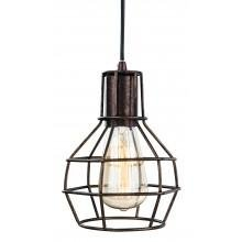 Click to browse Industrial Lighting