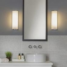 Click to browse Monza Range by Astro Lighting - First Choice Lighting