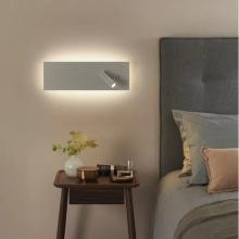 Click to browse Edge Range by Astro Lighting - First Choice Lighting