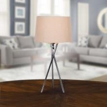 Click to browse Christmas Table & Task Lamps Sale