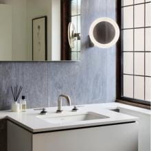 Click to browse Astro Bathroom Mirrors - First Choice Lighting