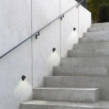 Click to browse Tivola Range by Astro Lighting - First Choice Lighting