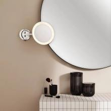 Click to browse Mascali Range by Astro Lighting - First Choice Lighting