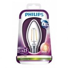 Click to browse January Sale LED Light Bulbs