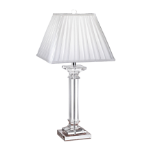 Click to browse Traditional Wall and Table Lights