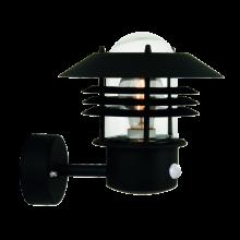 Click to browse Sensor Control Garden Lights