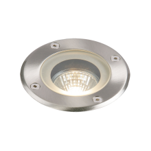 Click to browse Halogen Ground Lights | Garden Lighting