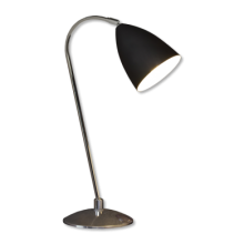 Click to browse Desk Lamps