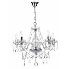 Click to browse Chandeliers