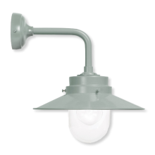 Click to browse Traditional Porch and Wall Lights | Garden Lighting