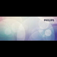 Click to browse Philips