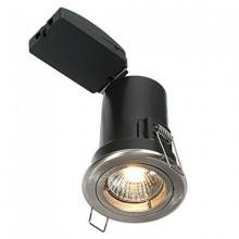 Click to browse Recessed Downlights
