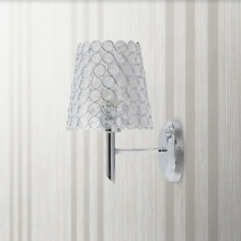 Click to browse January Sale Wall Lights