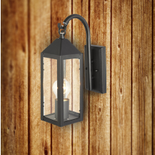 Click to browse Christmas Outdoor Lighting Sale