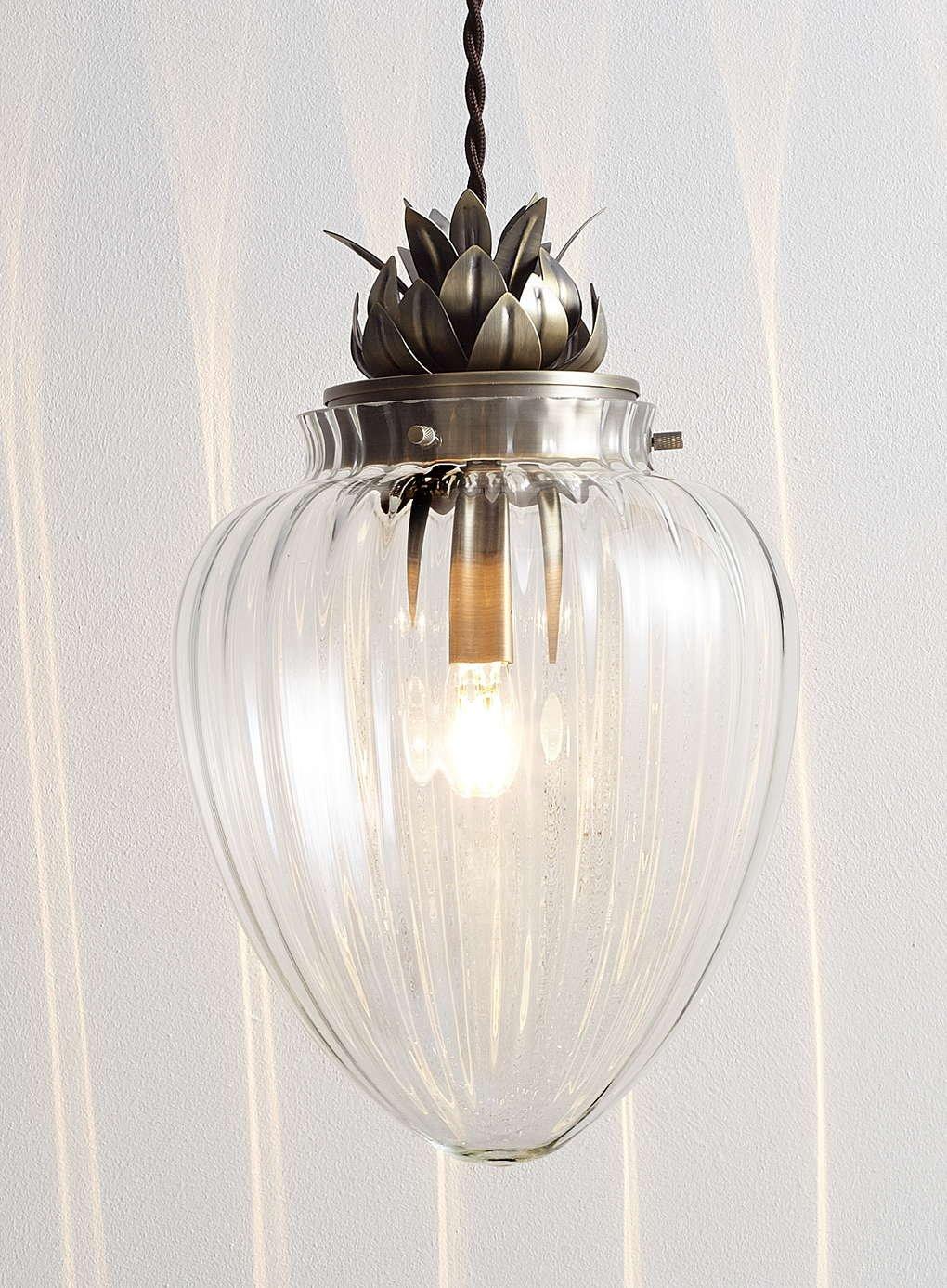 Pinele Ceiling Pendant Light