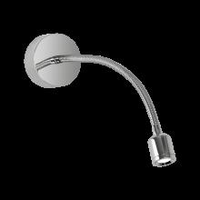 Astro Lighting - Fosso Surface LED 1138002 (630) - Polished Chrome Reading Light
