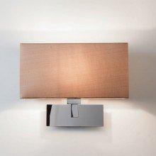 Astro Lighting - Park Lane Grande 1080004 - Polished Chrome Wall Light