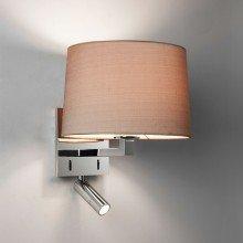 Astro Lighting - Azumi Reader LED 1142033 - Polished Chrome Reading Light