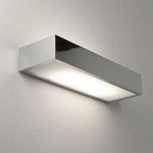 Astro Lighting - Tallin 300 1116001 (531) - IP44 Polished Chrome Wall Light