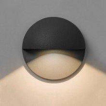 Astro Lighting - Tivola LED 1338001 (7264) - IP65 Textured Black Marker Light