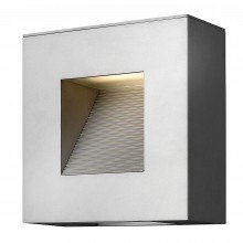 Elstead - Hinkley Lighting - Luna HK-LUNA-S-TT Wall Light